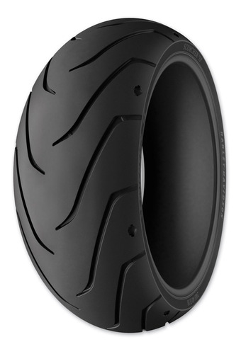 Llanta Moto Michelin Scorcher 11 140/75 15 65h Tras Tl