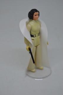 Star Wars - Kenner Vintage Princess Leia Organa 1977
