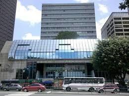 Amplia Oficina En Alquiler Los Palos Grandes Mls 20-3914