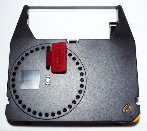 Cinta Para Máquina De Escribir I B M 6747/6787/ Sistema 2000