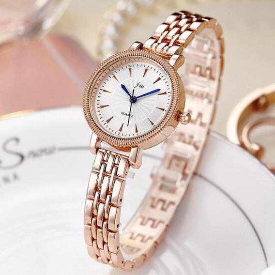 Reloj Para Mujer Mamá Mujer Novia Regalo