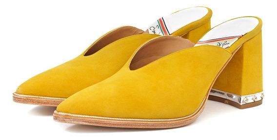 Harvest Zapatos