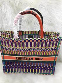 Bolsa Christian Dior