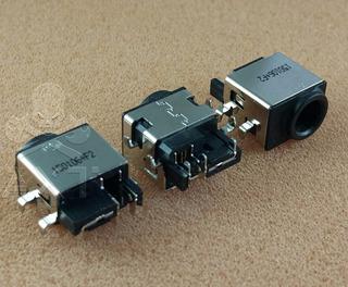 Power Jack Pin Carga Samsung R429 R430 R480 Rf510 Rv510 Tn69