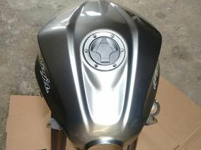 Tanque Kawasaki Ninja 300 Original