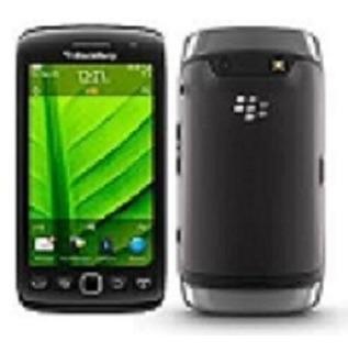 Vendo Blackberry Touch 9860 Solo Partes Para Repuestos