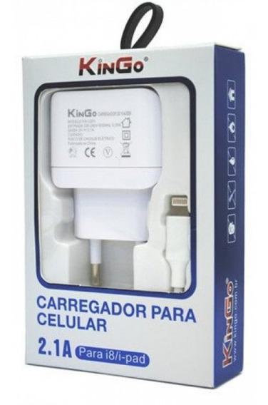 Carregador Rapido Samsung Tab S T700 T705 5v 2.1a