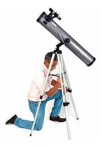 Telescópio 76700 Skylife