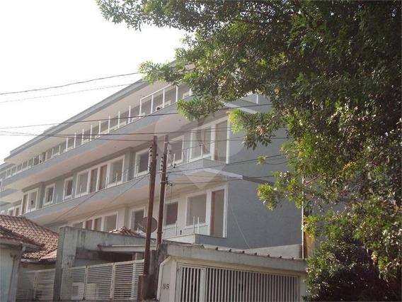Casa Na Santa Terezinha - 170-im481456