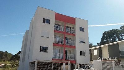 Apartamentos - Desvio Rizzo - Ref: 7886 - V-7886