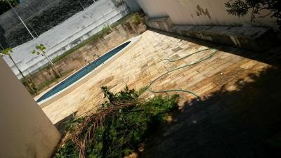 Casa Em Piatã, Salvador/ba De 536m² 4 Quartos Para Locação R$ 8.000,00/mes - Ca238323