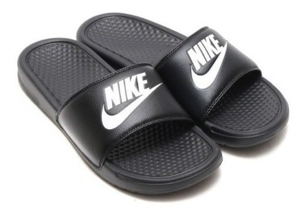Ojotas Nike Hombre Benassi Envio Gratis 343880090 (5)
