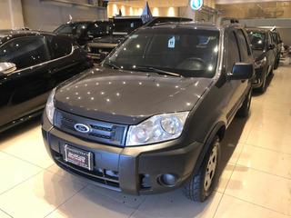Ford Ecosport Xls 2009