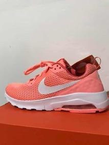 Tenis Nike Air Max Motion Lw A (pronta Entrega)