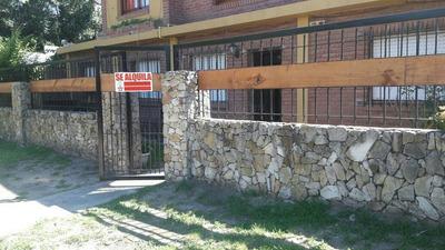 Alquiler Casa Para 8 Personas Villa Gesell (aceptan Jovenes)