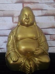 Buda Da Serenidade