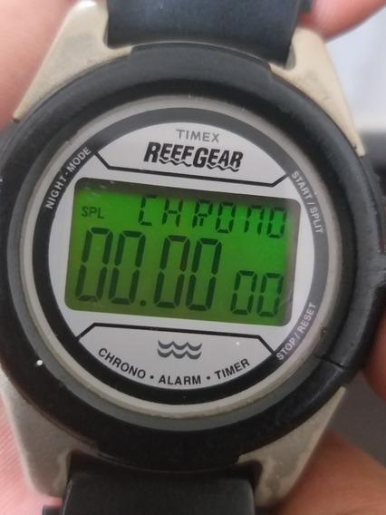 Reloj Timex Reefgear