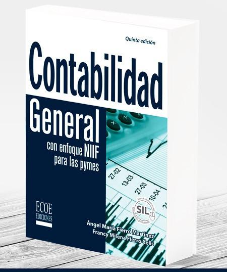 contabilidad general con enfoque niif para las pymes pdf gratis