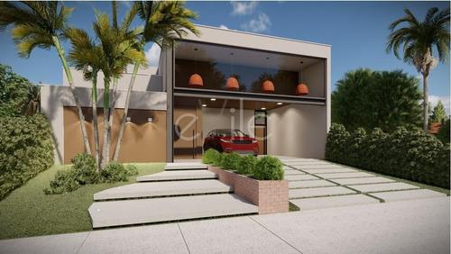 Casa À Venda Em Saúde - Ca008897