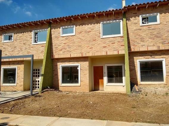 Casa En Venta La Morita Mls #20-691 Jd