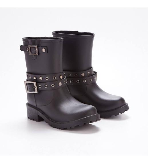 Savage Zapatos.directo De Fabrica. Botas De Lluvia2