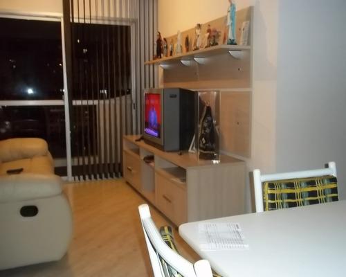 Apartamento - Ap00970 - 2140241