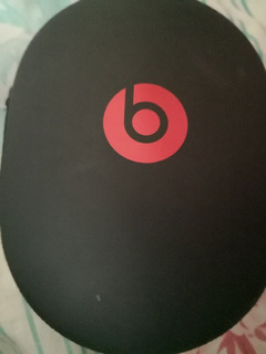 Audifonos Beats Estudio Wirellss