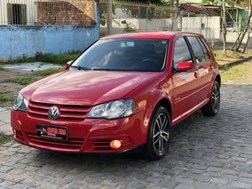 Volkswagen Golf Sportiline 1.6