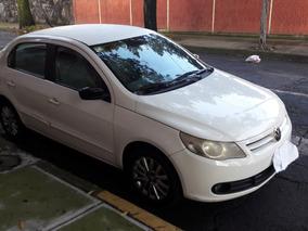 Volkswagen Gol 1.6 Sport 5vel Mt