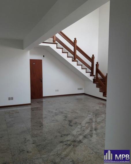 Apartamento - A05200 - 32045573