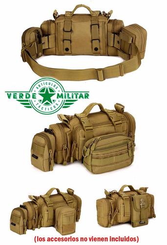 LiangGui 4/Unidades multifunci/ón Cinta autoadhesiva de Camuflaje Protector Wrap para Pistola Rifle Escopeta Camping Caza