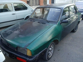 Dacia 1410 1.4 Tlx