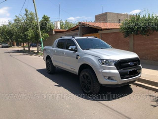 Lift Kit Suplemento/ Levantar New Ranger + 2012 5 Cm