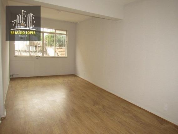 Sala Comercial No Ipiranga Com Aproximadamente 20 M² | M1657