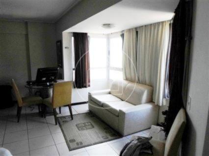 Apartamento - Petropolis - Ref: 358 - V-803618