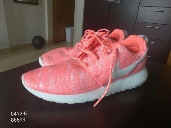 Zapatos Nike Talla 39