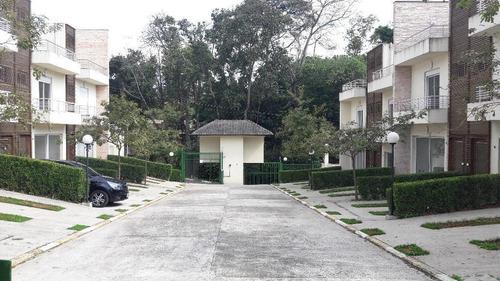Casa Em Bel Fiore, Cotia/sp De 164m² 4 Quartos À Venda Por R$ 612.500,00 - Ca408288