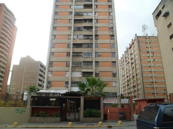 Apartamento En Venta En Santa Mónica Rent A House @tubieninmuebles Mls 20-14024