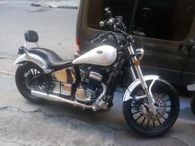 Jawa Dytona 350 Impecable