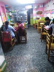 Traspaso De Negocios Restaurant