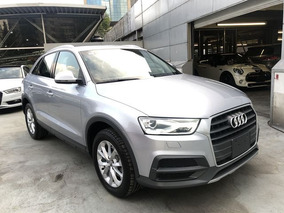 Audi Q3 1.4 Luxury 150 Hp S-tronic 2018