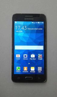 Samsung Grand Prime - Liberado - Usado -
