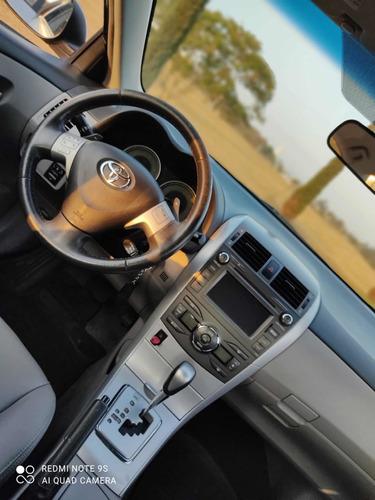 Imagem 1 de 14 de Toyota Corolla 2014 2.0 16v Xei Flex Aut. 4p