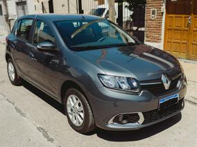 Renault Sandero 1.6 Privilege Pack 105cv