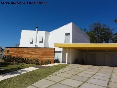 Imagem 1 de 30 de Casa À Venda Em Sousas - Ca090247