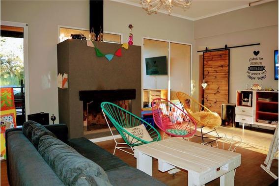 Casa Quinta Venta 3 Ambientes Melazzi Ezeiza