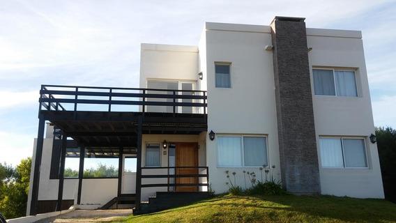 Alquilo Casa Residencial 1 Lote 547 Costa Esmeralda