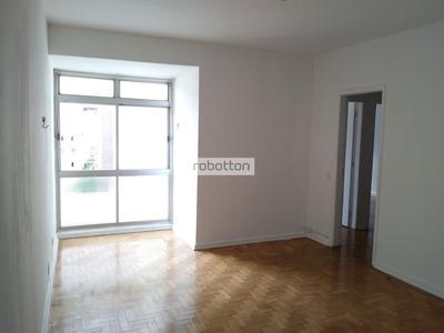 Apartamento Com 2 Dormitórios Em Perdizes !!! - Rb3670