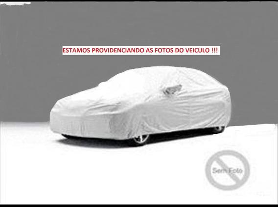 Hyundai Ix35 2.0 Mpfi Gls 16v Flex 4p Aut 2015 Blindado