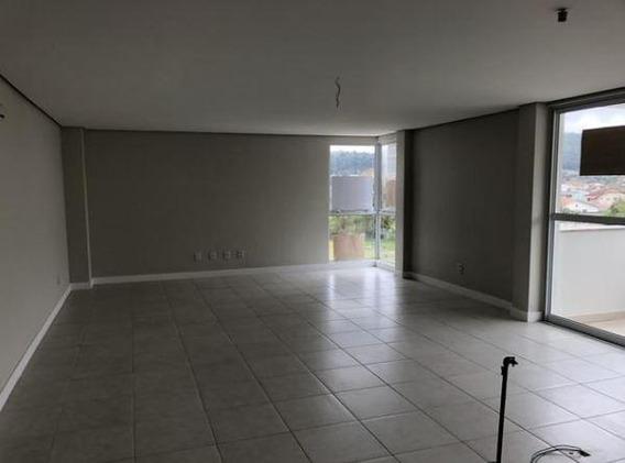 Apartamento Em Rio Caveiras, Biguaçu/sc De 103m² 2 Quartos À Venda Por R$ 266.000,00 - Ap186610
